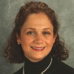 Debora Sugarman