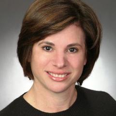 Leslie Zaontz