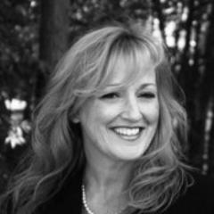 Susan Truax