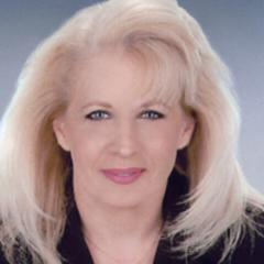 Suzin W.  Kline