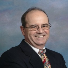 Jim Darden