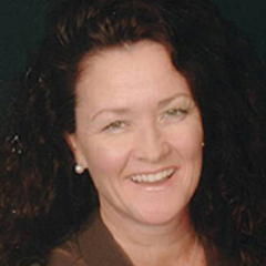 Gale Rudley