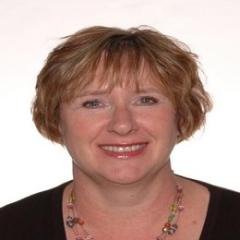 Marilyn Ofner