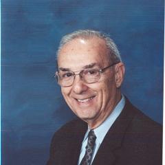 Burt Diamond