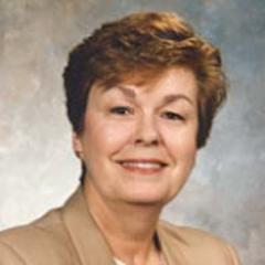 Kathleen Powell