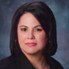 Nancy Rojas