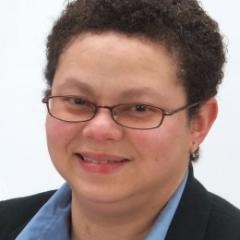 Ana Monroy
