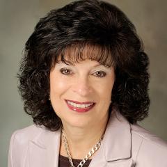 Sandi Lefkowitz