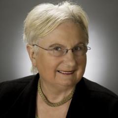 Klara Szamody