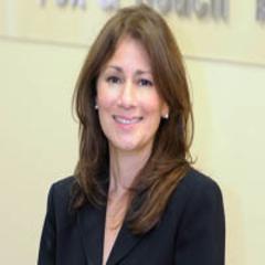 Marisa Kaneda