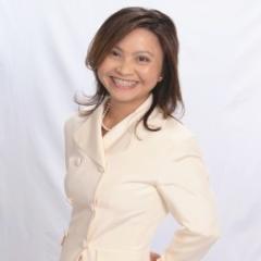 Rose Hanh Yuan