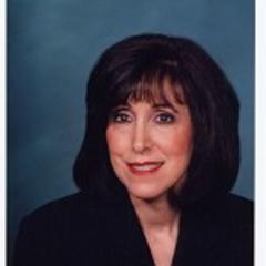 Judy Edell