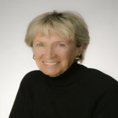 Mary Lear