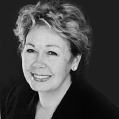 Kathleen Conway
