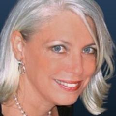 Sara Hammer