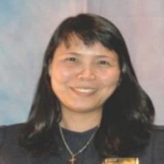 Yodimila Langan