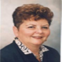 Suzanne Stoinski