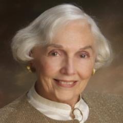 Joan Haun