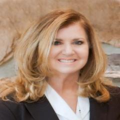 Rhonda Rosenthal