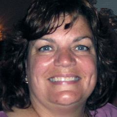 Sue Herling