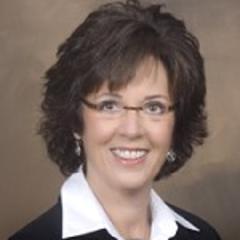 Susan Cavaliere