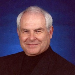 Jim Laning