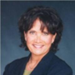 Judy Marabella