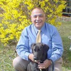 Gerald Sarkisian