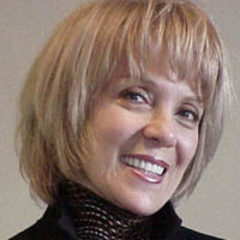 Rivka Nagel