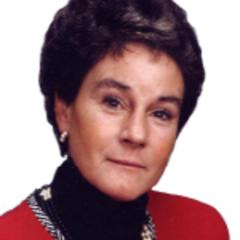 Karen Milligan