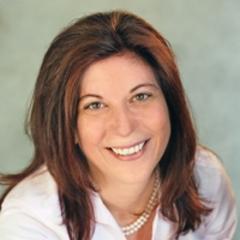 Nina Bubernak