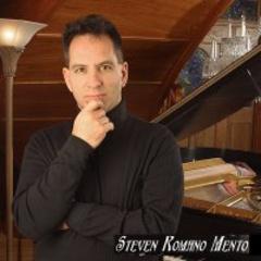 Steven Mento