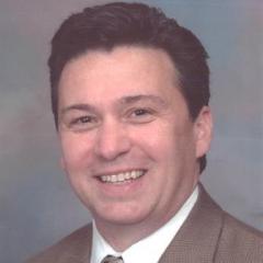 Paul Carboni