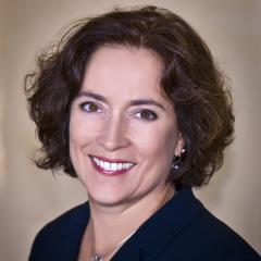 Marianne Raniolo Flagg, ABR, e-Pro