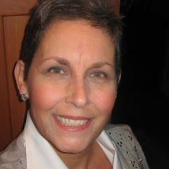 Donna Cragin
