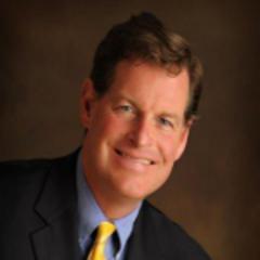 Jeffrey Pendergast