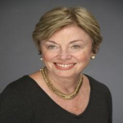 Elizabeth Drennan