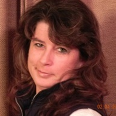Jennifer Durham