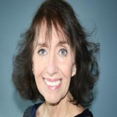 Susan Grau