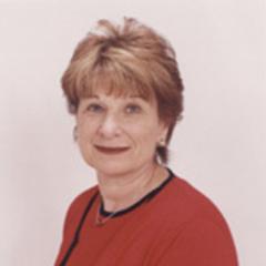 Linda Kotzen