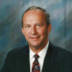 John Salasin