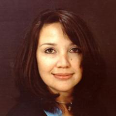 Elizabeth Kennedy