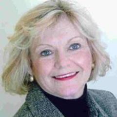 Eileen Carbonaro
