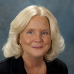 Kathleen DiGuglielmo
