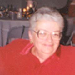Viola Gentile