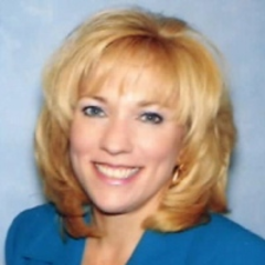 Gail Hann