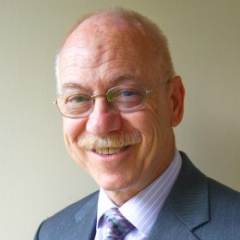 Howard Katzoff