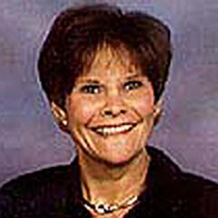 Linda Theuer