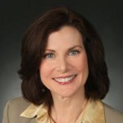 Eileen Lamasney