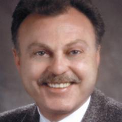 Joe Hayoun